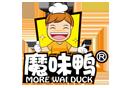 新疆魔味鸭餐饮管理有限公司